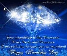 Very Cute Friendship Day Greeting Card 2012 Happy Friendship Day Status, Friendship Day Photos, Friendship Day Wallpaper, Friendship Day Greetings, Friendship Day Special, Friendship Day Gifts, New Friendship, Best Friend Poems, Happy Frndship Day