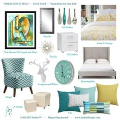 Image result for flat lay mood board