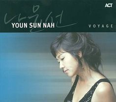 #music #nowplaying My Bye by 나윤선