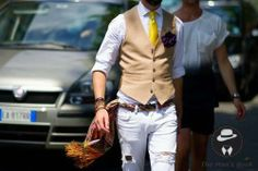 #Mendetails #Spring #Styling #Style #Fashionblogger #Personalshopper #buyer