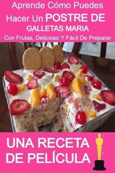 Pan Dulce, Flan, French Toast, Converse, Breakfast, Crochet, Cake, Desserts, Sweets