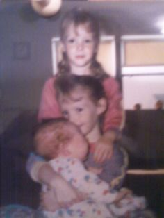 i love my siblings!