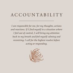 Affirmations Positives, Positive Affirmations Quotes, Positive Quotes, Motivacional Quotes, Words Quotes, Life Quotes, Peace Quotes, Crush Quotes, Sayings
