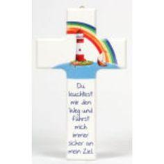 Leuchtturm kommunion - Finden Sie preiswerte und günstige Angebote im ...