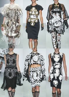 textile print inspired by ancient greece - Google Search