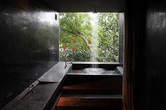 Villa / Birth the suite /Okinawa