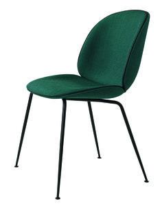 Beetle Chair + Gubi