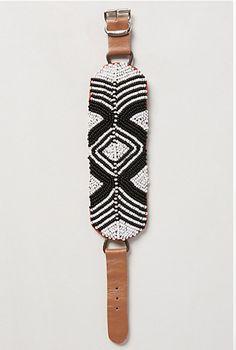 Native african design