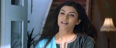 10 Bollywood Film Teachers Who Show What Quality Educators Look Like World Teacher Day, World Teachers, Main Hoon Na, Sushmita Sen, Teachers' Day, Coaches, Falling In Love, Ms, Bollywood