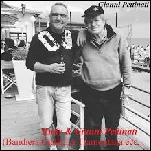 Gianni Pettinati (email-agenzia.rudypizzuti@libero.it)