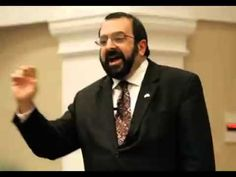 """""""London Imam gets shot down by Robert Spencer""""... If you've read the books, you know that Islam is indefensible! Don't listen to Muslims or the media, READ THE QURAN AND THE HADITH FOR YOURSELF!!!"""