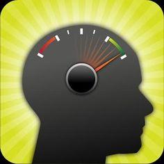 Memory trainer app