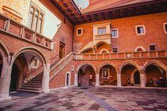Co zobaczyć w Krakowie: ponad 50 najlepszych miejsc w Mieście Królów - Duże…