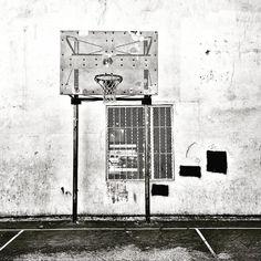#cinqmars #ny #blackandwhite #blacknwhite #bnw #bw #noir #streetphotography #streetphoto  #vsco #vscocam #repost
