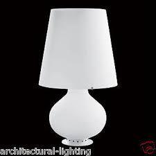 lampade e paralumi da tavolo thun - Cerca con Google