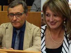 Consiglio Regionale, la Cassazione si pronuncia | Resta Carla Casciari