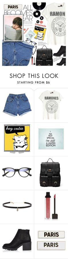 """Snapmade (collection 2)-2"" by anarita11 ❤ liked on Polyvore featuring ZeroUV, Sole Society, Carbon & Hyde, Jouer, River Island, Rosanna and snapmade"