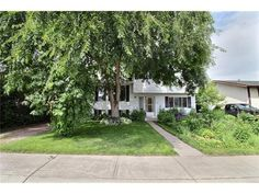 5134 Silverthorn, Olds: MLS® # C4129534: Olds Real Estate: Calgary Homes & Rural properties for Sale