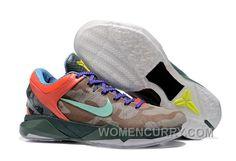 Camisas De Futebol, Tênis De Basquete Nike, Calçados Adidas, Tênis Nike, Tênis Converse, Adidas Nmd, Linha De Pesca, Sapato