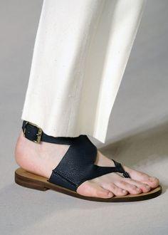 1056dda4d04e42 .blue sandals for mens summer 2013 Men s Sandals