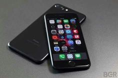 iPHONE 7 internacional Giveaway  Only 3 days left   https://wn.nr/x2qzCg  #iPhone7 #Apple #giveaway #win #free #prize #contest #competition #AmazonGiveaway #giving #giftcard #give #phone