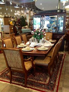 Ordinaire Fort Lauderdale Consignment Shop Encore Interiors Is Largest Showroom In  South Florida For Furniture, Home Decor, Used Furniture, Rugs And Antiques.