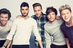 steal-my-girl-One-Direction-mp3