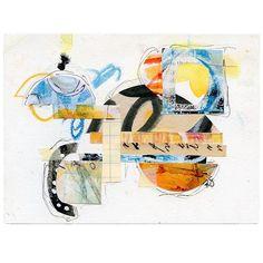 Priyskiski Abstract Collage  -  52/100 for the #the100dayproject  My theme is #100daysoflayeredpieces if you want to follow along.  -    #artistconsultant #thatsdarlingmovement #artbusiness #artcareer #artbizcoach #artbiz #artboss #womeninbusinessrock #workingartist #workingartists #artmarketing #artistpromotion #creativebiz #techsavvyartist #artistandtechsavvy   #creativebizowner #robenmarie
