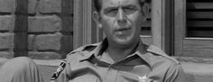 10 Facts About The Andy Griffith Show That Will Surprise You