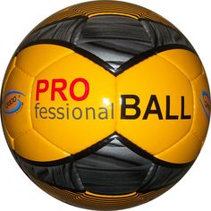 TOP PROFESSIONAL BALL The only 7 layer ball in the world. Beyond FIFA specifications. Made from the world best test imported material. Super soft. Hand stitched 100% having amazing flight control in the Air. All weather all ground ball. it's a fun to play with this ball. Cost: US$24-00 FOB