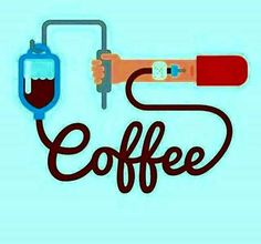It's been one of those days/weeks ahhhh! Oh coffee you never disappoint! by xaq_jacs Nursing School Humor, Nurse Humor, Nursing Schools, Nursing Pins, Icu Nursing, Coffee Is Life, Coffee Time, Coffee Art, Tgif Funny