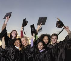5 tips for new grads entering the PR and marketing field – womeninpr