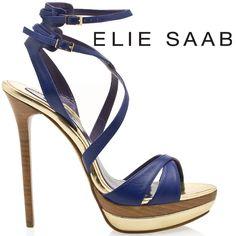 Elie-Saab-Spring-2012-platform-sandal-shoes