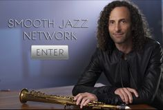 "2 ""Mostest: records for Kenny G: The world's best-selling instrumentalist.   But Kenny G also holds the title for the longest-held musical note. Through the use of circular breathing, Kenny managed to hold an E-flat for 45 minutes and 47 seconds!"