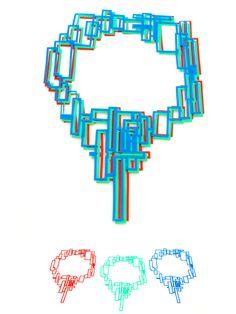 chain-S made by Daniel Ramos Daniel Ramos, Popcorn, Jewellery, Chain, Jewerly, Jewels, Schmuck, Necklaces, Jewelry Shop