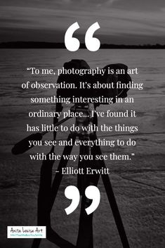 51 of some of our favorite curated quotes to help inspire the artist within you. Quotes and words of wisdom curated from famous artists, writers, and others #quotes #love #quoteoftheday… More Qoutes Of The Day, Quotes About God, Quotes To Live By, Great Quotes, Love Quotes, Inspirational Quotes, Quotes Deep Feelings, Quotes Indonesia, Writing Poetry