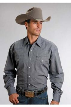 My kind of clothin 39 on pinterest men 39 s country style for High end men s dress shirts