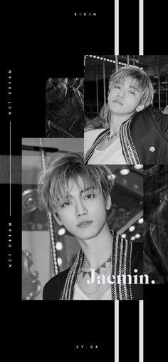 Nct Dream Jaemin, K Wallpaper, Babe, Jung Jaehyun, Rich Kids, Na Jaemin, Kpop Aesthetic, Taeyong, Nct 127
