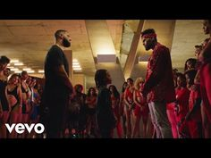 """NITION OF FRESH : Video: Chris Brown - No Guidance ft.RCA Records sends the visual for """"No Guidance"""" by Chris Brown featuring Drake, from the album """"Indigo"""". Directed by Chris Robinson. Chris Brown, Hit Songs, Music Songs, Music Videos, King Kong, Drake Lyrics, Song Lyrics, Latest Music, New Music"""