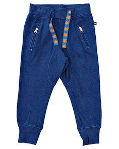 Molo - pants, AW 13