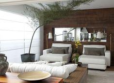 Arte e Design: Fevereiro 2012