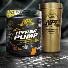 Hyper Pump delivers a ratio of AAKG / L-Ornithine Amino Acid in a precise therapeutic dose to increase Growth Hormone. Growth Hormone (HGH) is the most anabolic substance made by the human body and is crucial to improving athletic performance. Natural Testosterone, Testosterone Booster, Best Workout Supplements, Muscle Recovery, Growth Hormone, Tone It Up, Sports Nutrition, Nutritional Supplements, How To Increase Energy