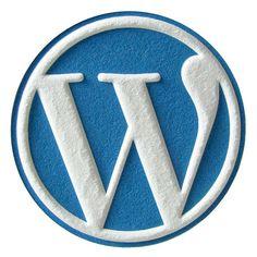 Le Scoop.it dédié à WordPress