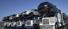 Ship An Auto Cheaply Without Sacrificing Quality of Service