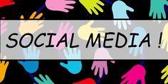 Comment exploser les compteurs de partages sociaux ? 23 techniques efficaces !