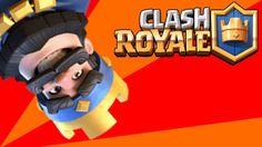 Clash Royale | Cool/Funny Moments Montage Clash Royale, Funny Moments, Video Games, In This Moment, Cool Stuff, Youtube, Movie Posters, Videogames, Film Poster