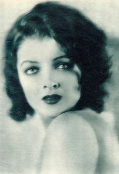 MYNA LOY next to appear in State Street Sadie. October 1928 'Motion Picture' vintage magazine (please follow minkshmink on pinterest) #myrnaloy #silentfilm #twenties Vintage Glamour, Vintage Girls, Vintage Beauty, Old Hollywood Stars, Myrna Loy, State Street, Silent Film, Classic Beauty, Great Movies