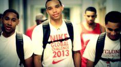 Basketball Prank - Young Basketball Star gets put to the Test, findlay prep basketball. ball is life   click pin, like and comment  #findlayprep #ballislife #basketball