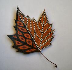 Ein Blog über Buntpapiere, Kleisterpapiere und ihre Verarbeitung mit Fotos und Malerei in Collagen