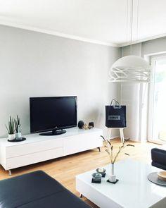 608 Best Wohnzimmer Wände Streichen Ideen images | Wall design, Bed ...